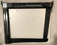 PRO Negative Carrier Holder Used For  for Beseler Cadet II  3502 Photo Enlarger