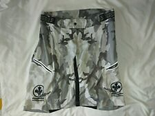 Men's Cuore Mtb Cycling Short Cycling No Lining No Pad Xl