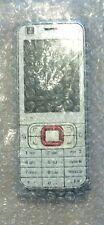 Cellulare Nokia 6120-c