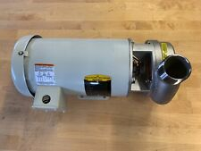 New In Box Hobart 00-975651 Pump Assy W/Motor