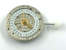 SH3186 GMT Movement Compatible with Rolex 3186 Movement