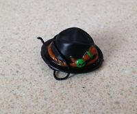 NEW Monster High Doll Witch Create A Monster Pack Halloween Hat Accessories
