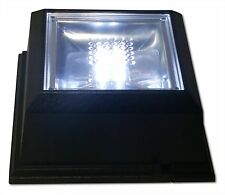 3D LED White Light Stand Base Crystals Glass Art