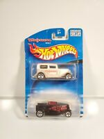 Hot Wheels 1/64 Walgreens 2 Pack Series 3 NOC