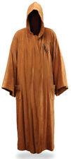 Unisex Costumes Size 8