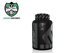 MusclePharm Oxysport Fat Burner 90 Caps | Lipo 6 | Hydroxycut | Shred Matrix