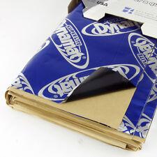 Dynamat Superlite Tri-Pack Insulation Sound Mat Sheet Deadener
