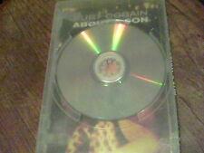 Kurt Cobain About a Son DVD