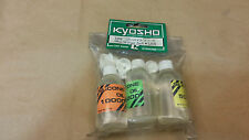 KYOSHO SILICON OIL SUPER HARD 1956    1800  VINTAGE NEW OLD STOCK