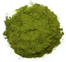 Tea People - MATCHA SILVER- POWDERED GREEN TEA