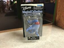 TOMY Japan Disney Magical Collection - Aladdin THE GENIE #031