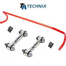 TA-Technix Estabilizador/Estabilizador +2 Barras Estabilizadoras > VW GOLF 4/