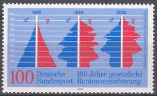 More details for lot fe4..germany 1989. incorrect graphs....
