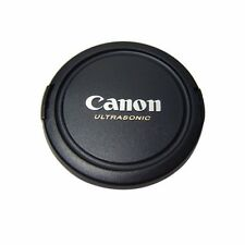 58mm Snap On Front Lens Cap Cover Protector for Canon EOS 550D 650D Camera