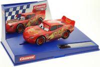 Carrera Digital 132 30806 Disney Cars 3 Lightning McQueen