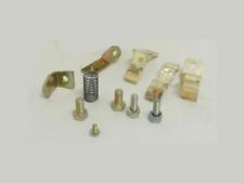 Z34040 Allen Bradley Replacement Contact Kit