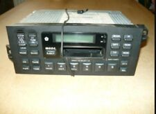 CD Wechsler Adapter, Alpine auf chrysler, 6 fach CD Wechsler an 6 Tasten-Radio