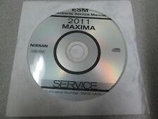 Car   Truck Repair Manuals   Literature for Nissan for