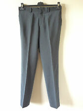 "PANTALON LAINE/MOHAIR ""PAUL SMITH"" TW32 - TBE, PEU PORTE"
