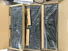 LOT Branded keyboards (Dell, HP)