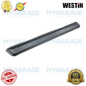 Westin For 15-18 Chevy/Ford/Dodge Sure Grip Running Boards 27-6135