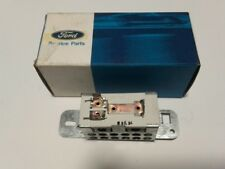 Ford Widerstand 87VB18591AA resistance resistencia