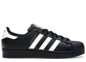 relajarse Alienación Desde allí  adidas superstar products for sale | eBay