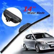 "14"" Blade Rear Window Wiper 98850 A5000 For Hyundai i30 Elantra GT 2012-2015"
