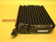 PORSCHE 911 964 993 3.3 HELLA Kondensator Klimaanlage 99357301102