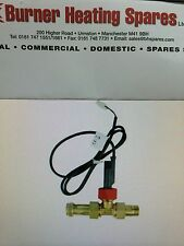 Worcester Heatslave Flow Switch Assembly 87161200700 *GENUINE*