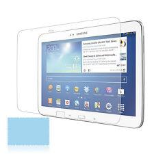 écran protecteur film de protection pour Samsung Galaxy Tab 3 10.1 P5200 P5210