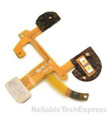 OEM Flash Light Flex Cable Sensor Motorola Moto G4 XT1625 Unlocked Parts #383