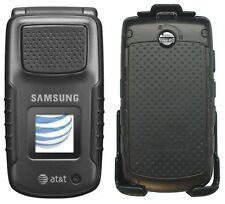 SGH-a837 Samsung Rugby I Holster Belt clip cell phone Case a837 sgh a837 holder