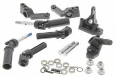 Traxxas 1/10 Bandit XL-5 Rear Driveshafts & Front Steering Blocks