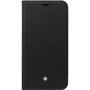 Montblanc Sartorial Flip Side Cover für das iphone 11 PRO Max  OVP 127057
