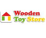 Wooden Toy Store Ltd