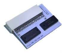 New Amiga 600 1MB Extra CHIP RAM Memory Trapdoor Expansion Extension #545
