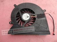 HP TouchSmart 610-1031F 610-1000z all-in-one CPU cooling fan Fan