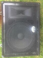 B52 MX-MN15 15 Inch Two Way Stage Monitor, SPECIAL PRICING!!!