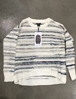 Calvin Klein jeans Marled Sweater