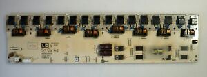 Pioneer RUNTKA334WJN1 (INVERTER BOARD) KRL-37V LCD
