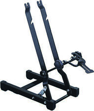 ACTION TL0149 TOOL TRUING STAND