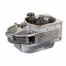 Zylinderkopf DEUTZ Motoren 511 verstärkt F1l511 F2l511