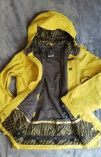 Men's Nike Juniper Ski/Snowboarding GORE-TEX Jacket ~sz:L~ MSRP $300+~ NWT