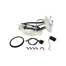 For Cadillac SRX 3.6L 4.6L 2004-2007 Autobest Fuel Pump Module Assembly