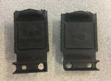 USB and AC/DC Port cover for Panasonic toughbook CF-30 replacement aftermarket