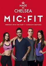 Made In Chelsea - MIC : FIT [DVD][Region 2]