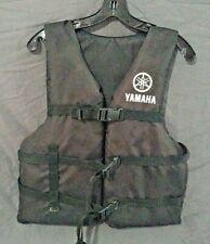 Yamaha Life Jacket Universal Model P-1100 Style A