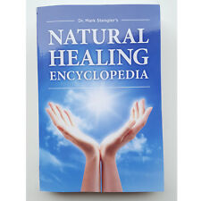 Natural Healing Encyclopedia by Dr. Mark Stengler
