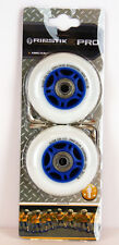Razor Waveboard Ersatzrollen 700 blau 402628177070001